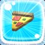 icon Pizza Frenzy