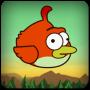 icon Clumsy Bird