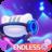 icon Sonic Cat 1.5.5