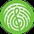 icon Yousician 3.4.0