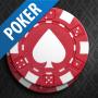 icon Poker Games: World Poker Club