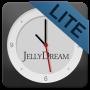 icon JellyDream Daydream