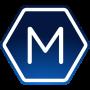 icon MedShr - Medical Cases