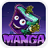 icon MangaZone 6.0.0
