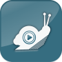 icon Slow Motion FX