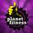 icon Planet Fitness 7.3