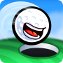 icon Golf Blitz