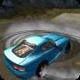 icon Car Simulator 2014