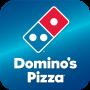 icon דומינוס פיצה