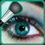 icon Makeup Face