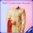 icon Men Traditional Dresses 1.0.5