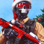 icon Modern Ops - Online PvP Shooter