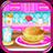 icon Summer Chicken Burgers 8.8.5