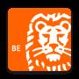 icon Smart Banking