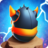 icon Monsters 11.1.4