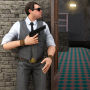 icon Secret Agent Spy Survivor 3D