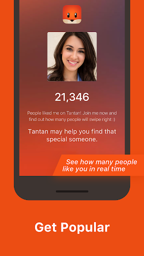Tan tan dating app apk