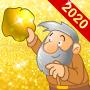 icon Gold Miner Classic