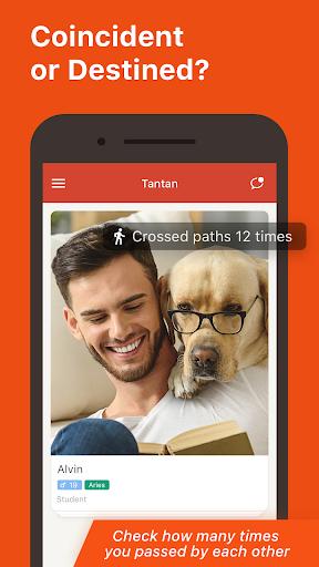 Tantan for UMIDIGI Z2 Pro - free download APK file for Z2 Pro