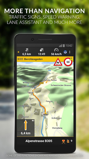 navigon free download for samsung