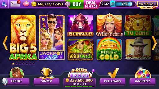 Casino genova italie