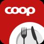 icon dk.coop.coopplus