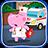icon Traumatoloog 1.5.5