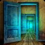 icon 501 Free New Escape Games