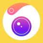 icon Camera360
