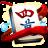icon Mahjong DF 1.0.49