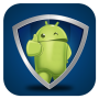 icon H2 Antivirus & Boost