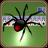 icon Spider Solitaire 4.2.0