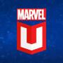 icon Marvel Unlimited