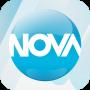 icon Nova TV