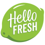icon HelloFresh - Get Cooking