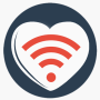 icon WiFi Doctor for LG U