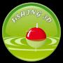 icon Fishing3D