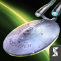 icon Star Trek Fleet Command