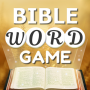 icon Bible Word Puzzle Games : Connect & Collect Verses
