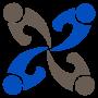 icon CommCare