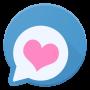 icon Lovepedia