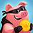 icon Coin Master 3.5.163