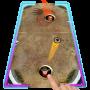 icon Zombie Air Hockey
