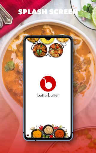BetterButter Recipes