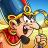 icon Smurfs 1.72.0
