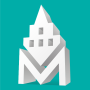 icon Makers Empire 3D