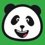 icon Panda Assistant