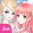 icon Love Nikki 3.8.2