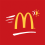 icon McDelivery Hong Kong