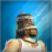 icon Mighty Quest 1.1.0